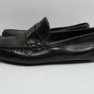 Cole Haan Shoes - Cole Haan Driving Loafers Mens 8